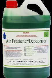Car Deodoriser