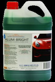 Alum Bright