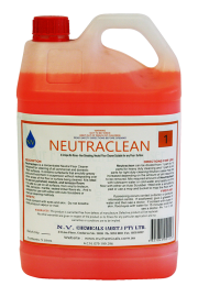 Neutraclean