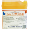 Steam Cleaning Liquid