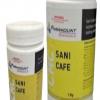 Sani-Cafe Coffee Machine Cleaner