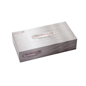 Rosche 2 Ply Facial Tissue 100's
