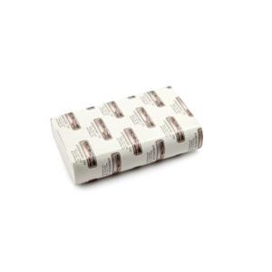 Rosche Ultraslim 2 Ply Bonded 150 towel 3000