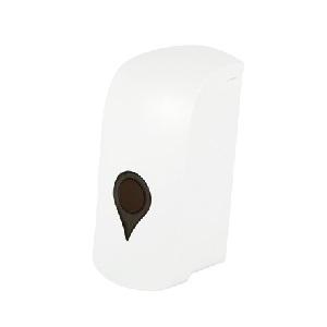 Rosche POD Soap Dispenser 1.0L