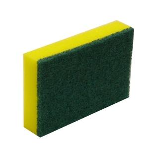 Sponge Scourer Premium