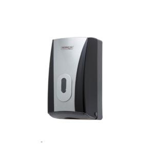 Rosche Twin Interleave Dispenser