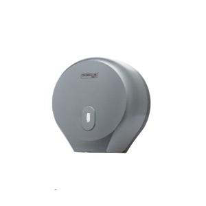 Rosche Stainless JRT Dispenser