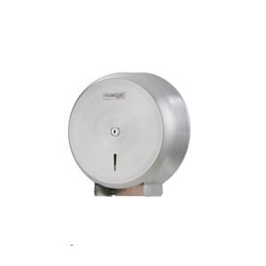 Rosche Single Stainless JRT Dispenser