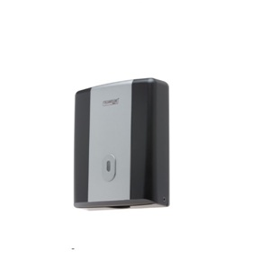 Rosche Large N-Fold Dispenser