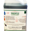 Phenyle disinfectant