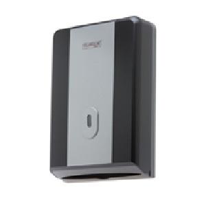 Rosche Compact Dispenser