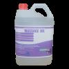 Oil Based Massage Oil