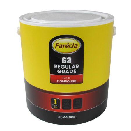 FareclaG3